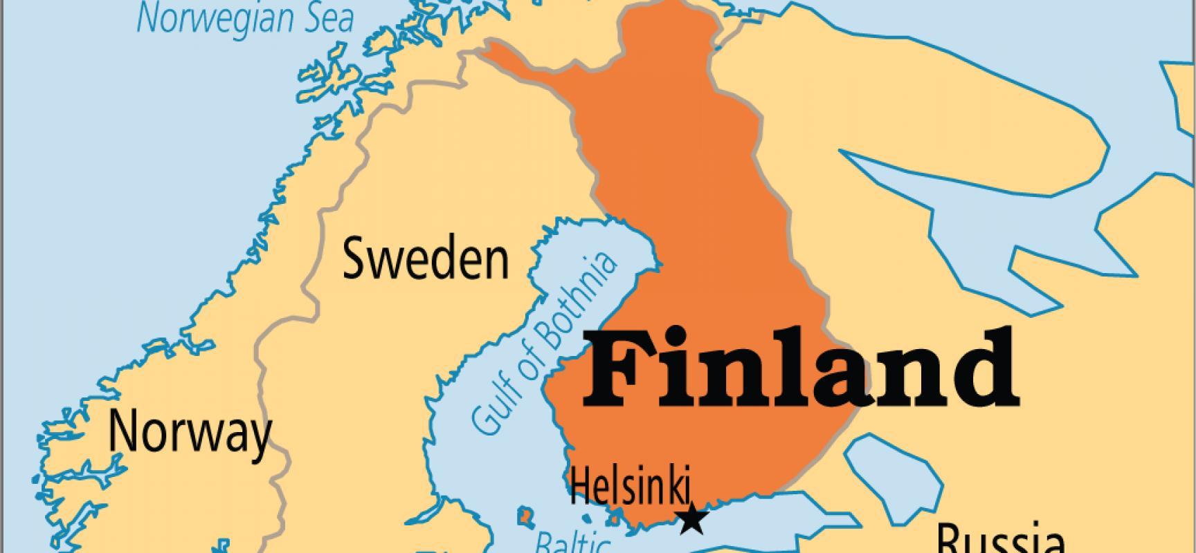 helsinki térkép Helsinki Finnország térkép   Térkép helsinki, Finnország (Észak